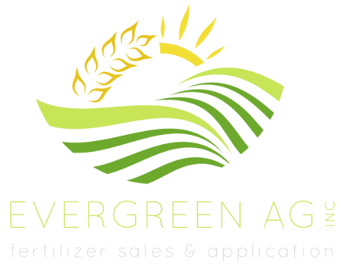 Evergreen Ag